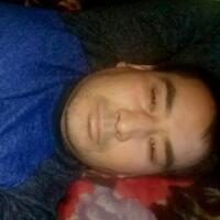 Серик, 36 лет, Близнецы, Актогай