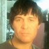 Тимур, 48, г.Раевский