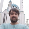 Альфред, 36, г.Уфа