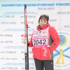 алла, 42, г.Североморск
