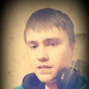 Олег, 32 года, Овен