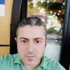 James Jones Smith, 41, г.Бухарест