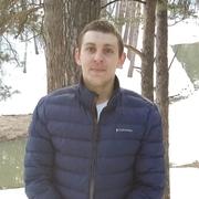 Andrei 26 Куртамыш