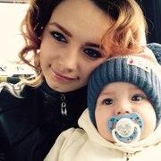 Маргарита, 22, г.Юрьев-Польский