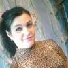 Ирина, 44, г.Великие Луки