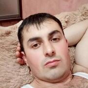 Jamik, 33, г.Екатеринбург