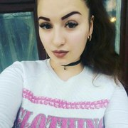 Таня, 25, г.Абуджа