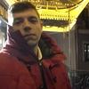 vasya, 21, г.Ужгород
