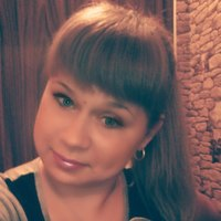 Светлана, 32 года, Овен, Москва