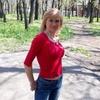 Таня, 42, г.Одесса