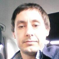 Игорь, 34 года, Козерог, Санкт-Петербург