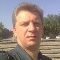 Странник, 53 года, Лев, Семей