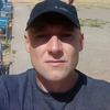 Василий, 33, г.Могилёв