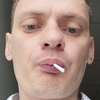 Евгений, 32, г.Барнаул