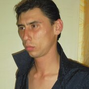 Роман, 33, г.Элиста