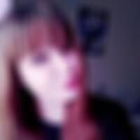 Маргарита, 26 лет, Стрелец, Родино