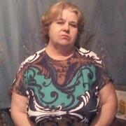 Антонина, 58, г.Славгород
