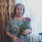 Татьяна Николаевна Юр 52 Бирск