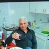 Marian, 51, г.Тель-Авив-Яффа