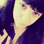 irishka, 22, г.Темиртау