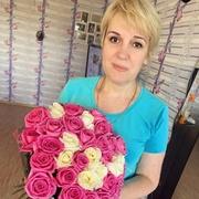Любовь 50 Жигулевск