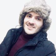 Васиф 29 Астана