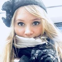 Ольга, 31 год, Рыбы, Москва