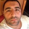 Garri, 35, г.Ташкент