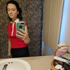 Danielle, 33, North Royalton