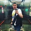 Иван, 29, г.Ярославль