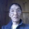 igor, 53, г.Талдыкорган