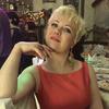 Evgeniya, 38, Yakhroma