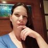 Елена, 33, г.Дзержинск