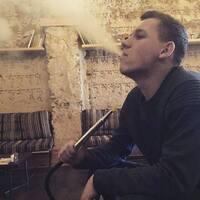 Kislichenko, 21 год, Стрелец, Симферополь