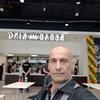 хушвахт, 53, г.Варшава