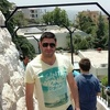 jad, 30, г.Бейрут