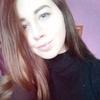Инна, 19, г.Прилуки