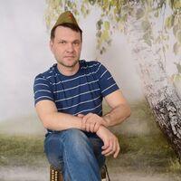 Олег, 45 лет, Дева, Грозный