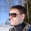 Робокоп, 33, г.Красноярск