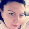 Анна, 35, г.Анапа