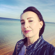 Юлия, 40, г.Темрюк