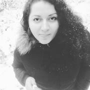 Ольга, 29, г.Наро-Фоминск