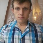 рамиль, 29, г.Покров