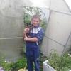 Витя, 34, г.Улан-Удэ
