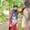 Hemant, 30, г.Gurgaon