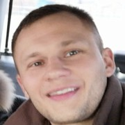 Пётр, 30, г.Воскресенск