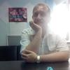 Андрей, 47, г.Ноябрьск