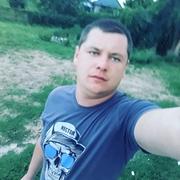 Вадім 25 Володимир-Волинський