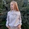 Полина, 17, г.Мариинск