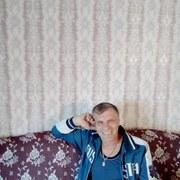 Александр, 55, г.Голышманово